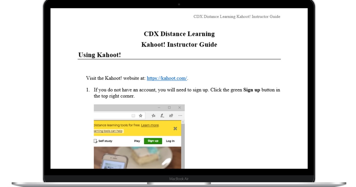 DL12_Laptop Screen