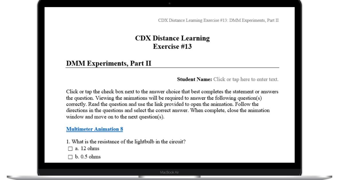 DL13_Laptop image