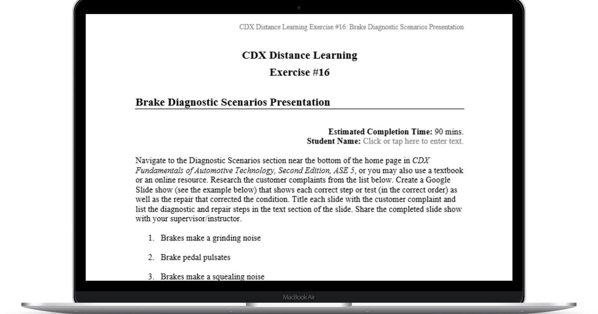 DL16_Laptop Image