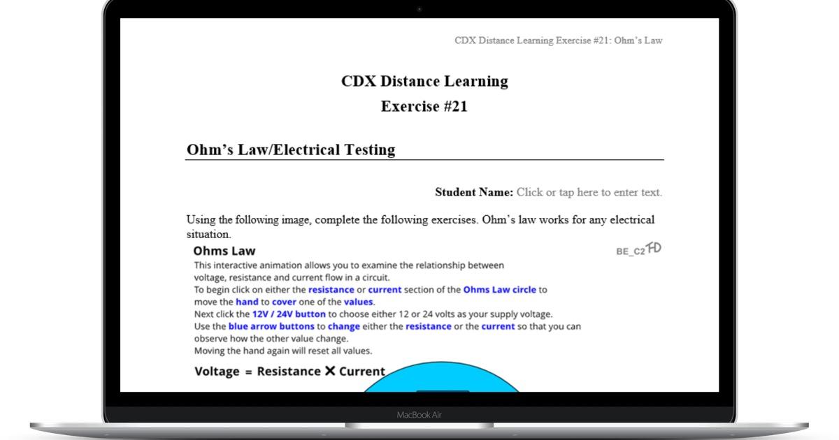 DL21_Laptop Image