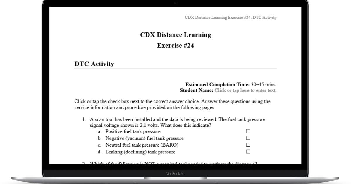DL24_Laptop Image