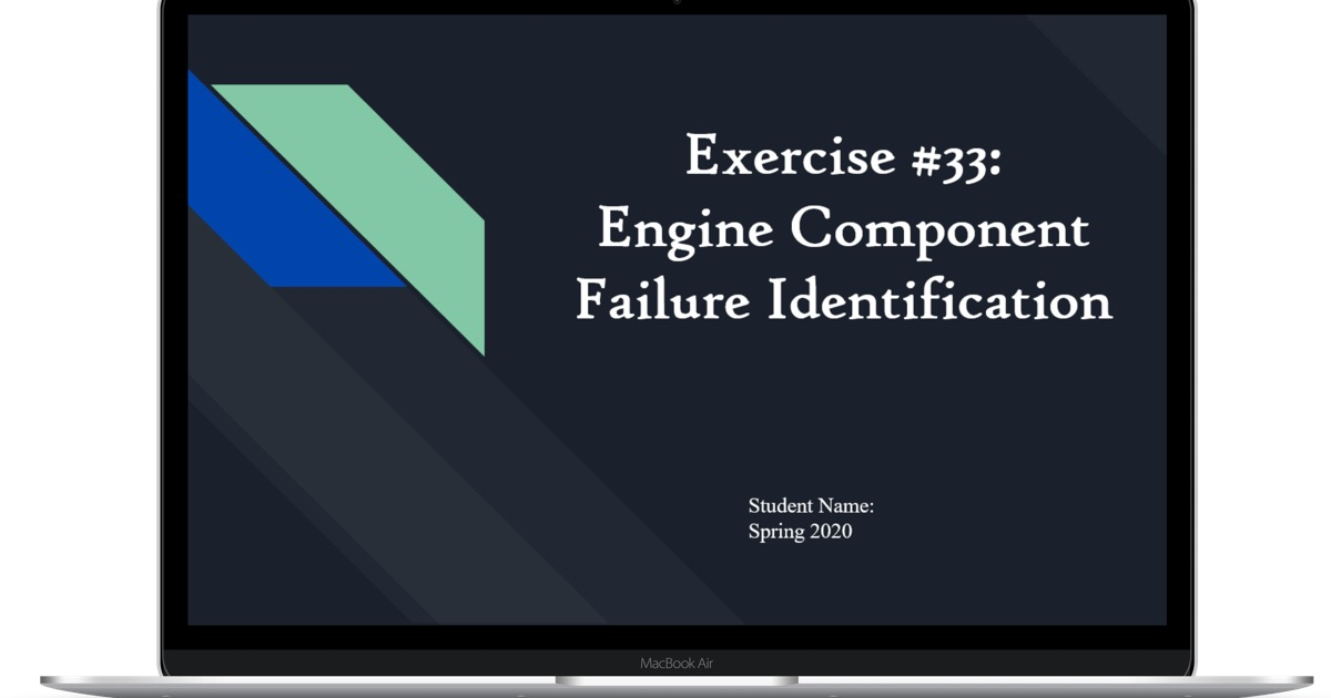 DL33_Laptop Image