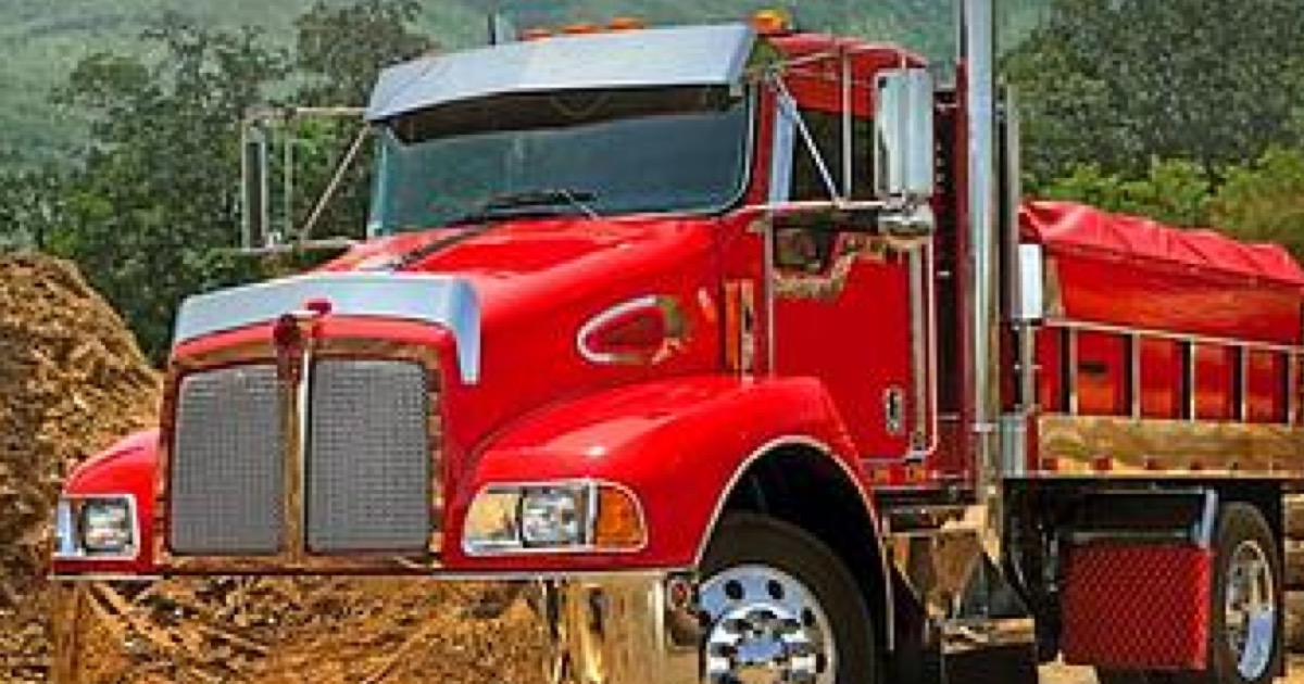 fundamentals-of-medium-heavy-duty-commercial-vehicle-systems-textbook
