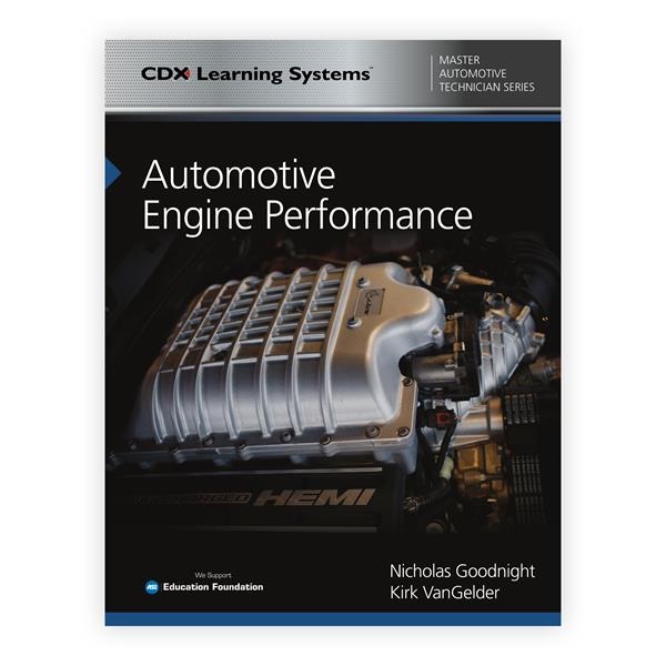 ase a8 engine performance practice test answers